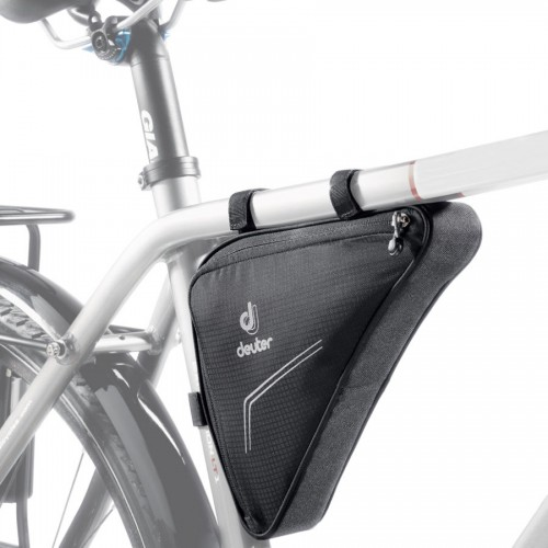 Велосипедная сумка Deuter Triangle Bag