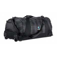 Сумка Deuter Tramp 90