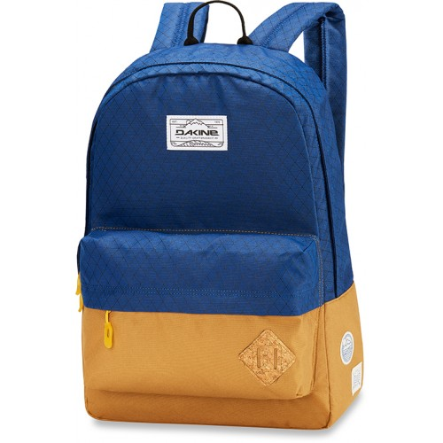 Рюкзак Dakine Pack 21
