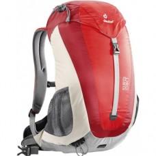 Рюкзак Deuter AC Lite 20