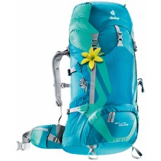 Рюкзак Deuter ACT Lite 35 + 10 SL