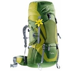 Рюкзак Deuter ACT Lite 60 + 10 SL