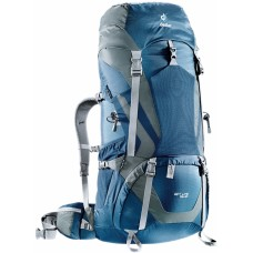 Рюкзак Deuter ACT Lite 75 + 10