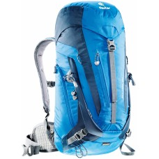 Рюкзак Deuter ACT Trail 24