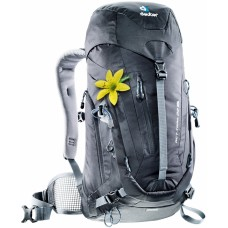 Рюкзак Deuter ACT Trail 22 SL