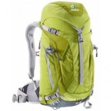 Рюкзак Deuter ACT Trail SL 20