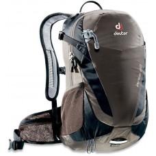 Рюкзак Deuter Airlite 22