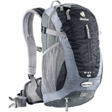 Рюкзак Deuter Bike One 16