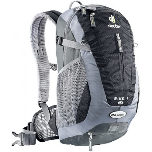 Рюкзак Deuter Bike One 16 SL