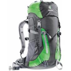 Рюкзак Deuter Climber