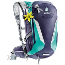 Рюкзак Deuter Compact EXP 10 SL New