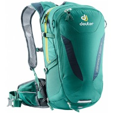 Рюкзак Deuter Compact EXP 12 New