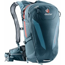 Рюкзак Deuter Compact EXP 16 New