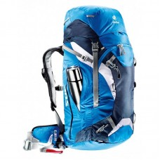 Рюкзак Deuter OnTop Tour ABS 40+