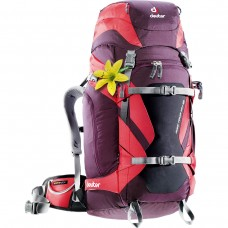 Рюкзак Deuter Rise Tour 40+ SL