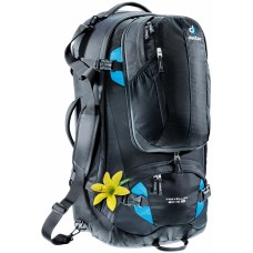 Рюкзак Deuter Traveller 60 + 10 SL
