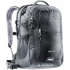 Рюкзак Deuter Giga Pro 31
