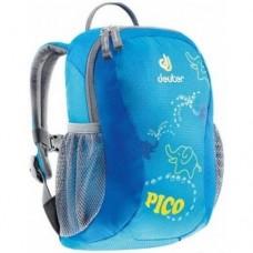 Рюкзак Deuter Pico 5