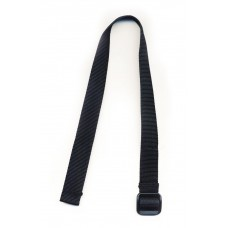 Удлинитель Deuter Extension Strap