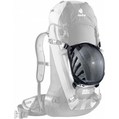 Держатель для шлема Deuter Helmet Holder