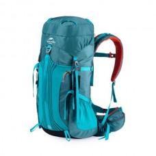 Рюкзак Naturehike 55+5