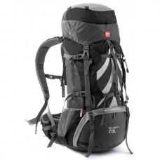 Рюкзак Naturehike 70+5