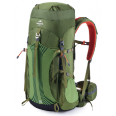 Рюкзак Naturehike 65+5