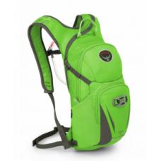 Рюкзак Osprey Viper 9