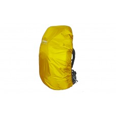 Чехол для рюкзака Terra Incognita RainCover L