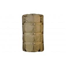 Компрессионная упаковка Terra Incognita Модуль