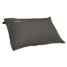 Подушка Terra Incognita Pillow
