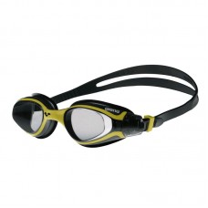 Очки для плавания Arena Vulcan Pro