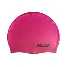 Шапочка для плавания Volna Classic (2011-00)