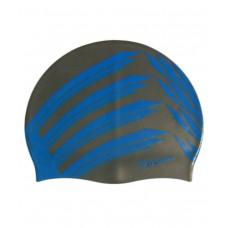 Шапочка для плавания Volna Art II Cap (2126-00)