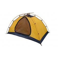Внутренняя палатка Terra Incognita Andina 2