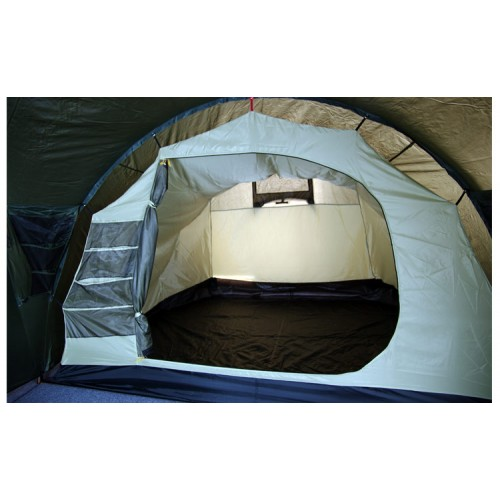 Внутренняя палатка Terra Incognita Grand 5