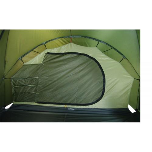 Внутренняя палатка Terra Incognita Grand 8