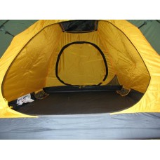 Внутренняя палатка Terra Incognita Ksena 3