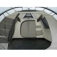 Внутренняя палатка Terra Incognita Olympia 4
