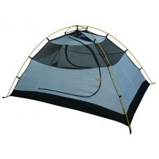 Внутренняя палатка Terra Incognita Skyline 2