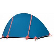 Палатка Sol Hurricane 1