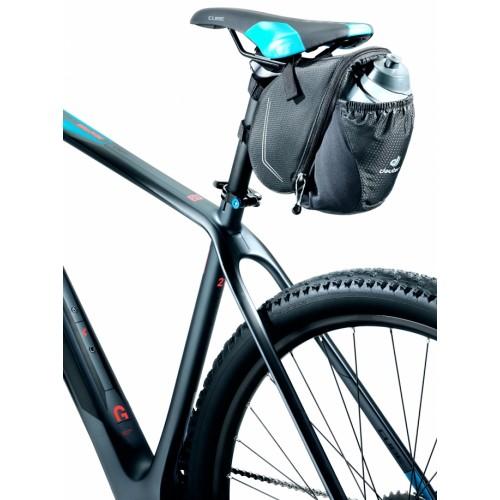 Велосипедная сумка Deuter Bike Bag Bottle