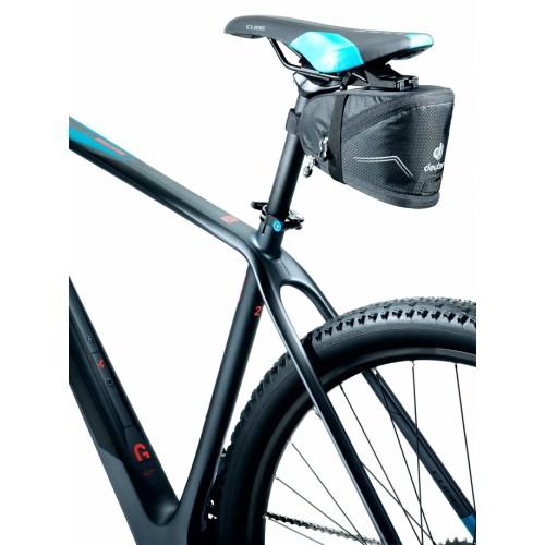 Велосипедная сумка Deuter Bike Bag Click II