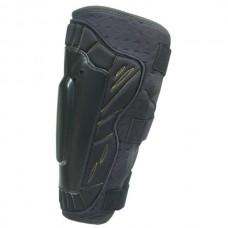 Защита для голени Demon Deluxe Shin Knee Guard DS5105