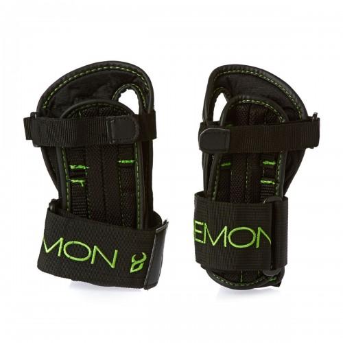 Защита для запястья Demon Flex Wrist Guard DS6456