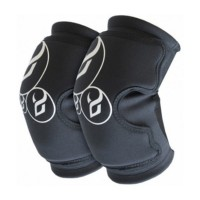 Налокотники Demon Elbow Guard Soft Cap Pro