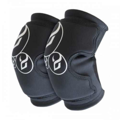 Налокотники Demon Elbow Guard Soft Cap Pro DS5111