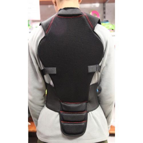 Защита X-Road VSP00072 Black