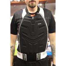 Защитный жилет Demon Shield Vest