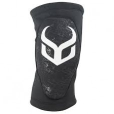 Наколенники Demon Knee Guard Soft Cap Pro